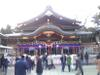 Shinto_shrine